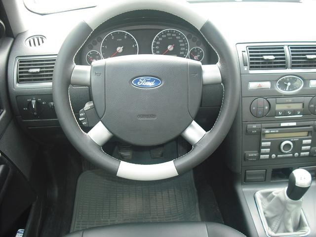 FORD MONDEO. 0.jpg -