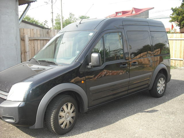 FORD TOURNEO conect.jpg -