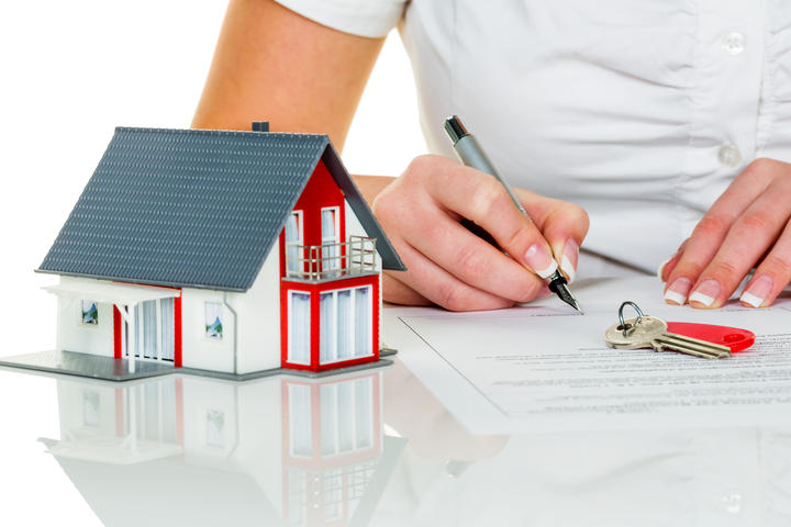 Home-Mortgage-Info-For-First-Time-Home-Buyers.jpg -