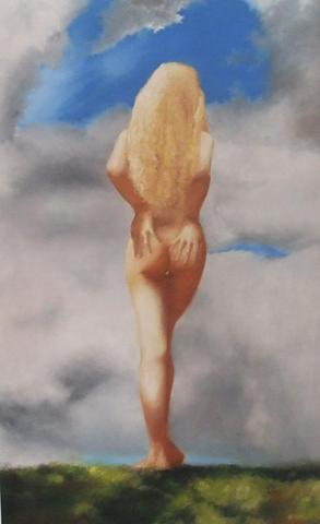 Clouds (600euro105x65cmoil on canvas2009for sale).jpg -
