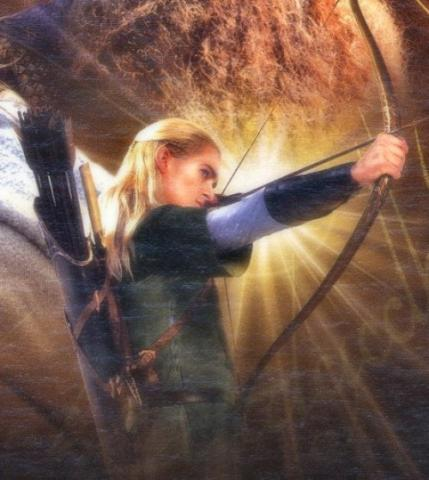 Legolas_shoot[1].jpg -