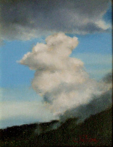 ''The cloud''.jpg -