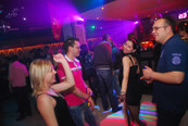 Party in Club...